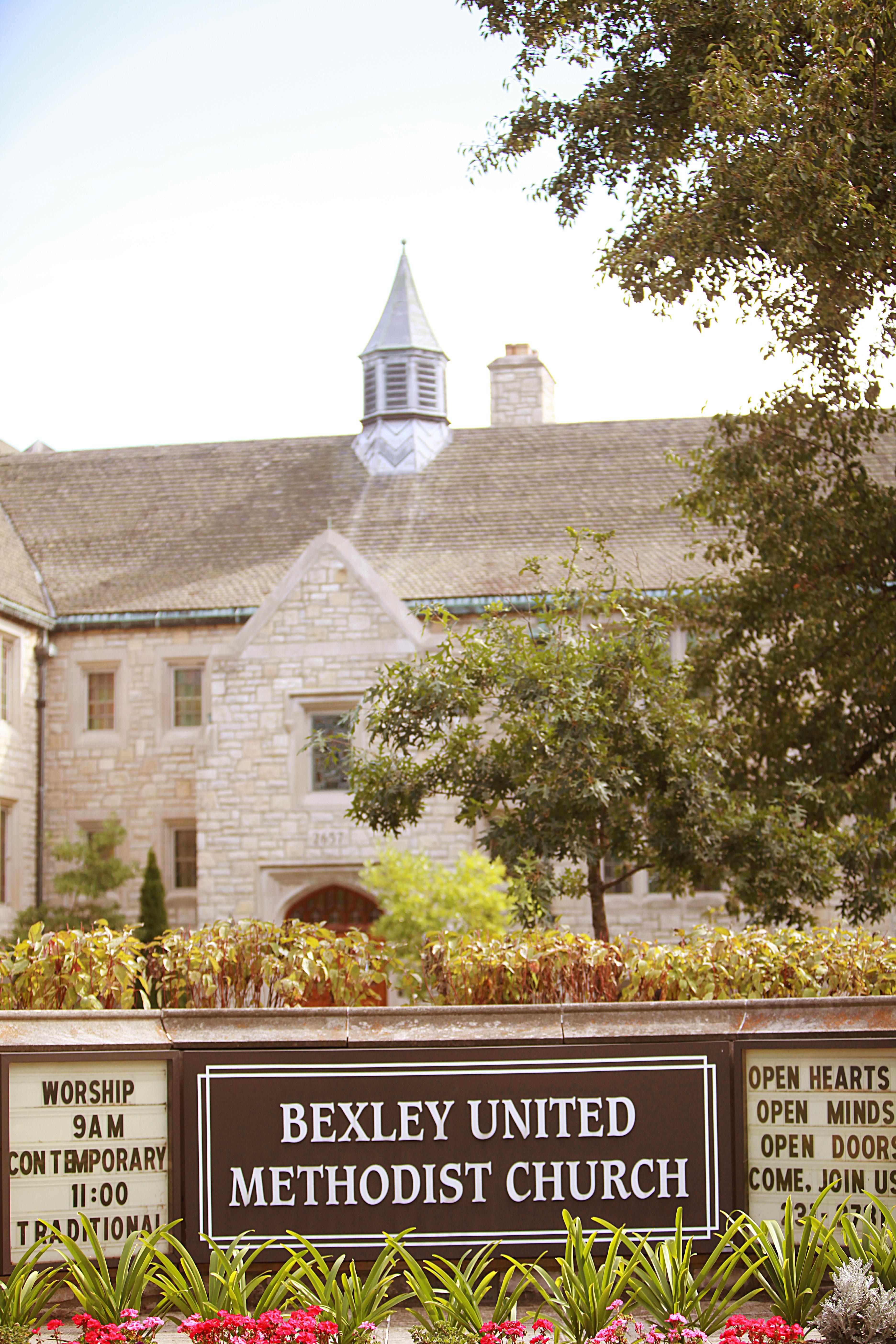 bexley_united_methodist_church_ohio_wedding