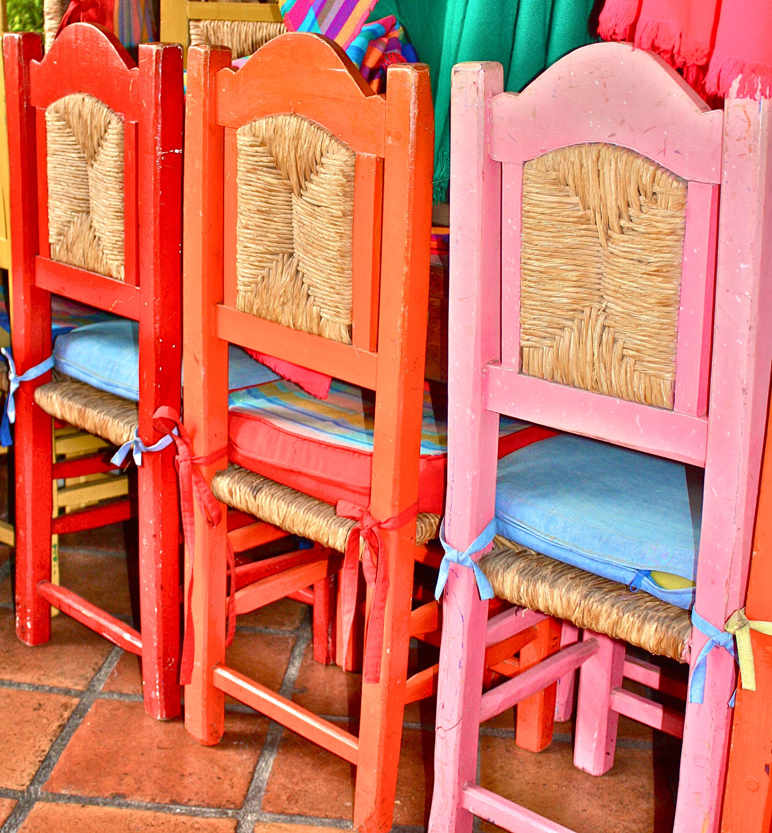 Pancho's Cabo San Lucas