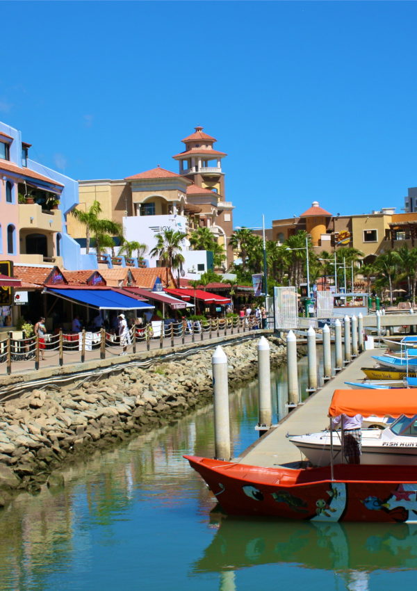 downtown-cabo-san-lucas-mexico