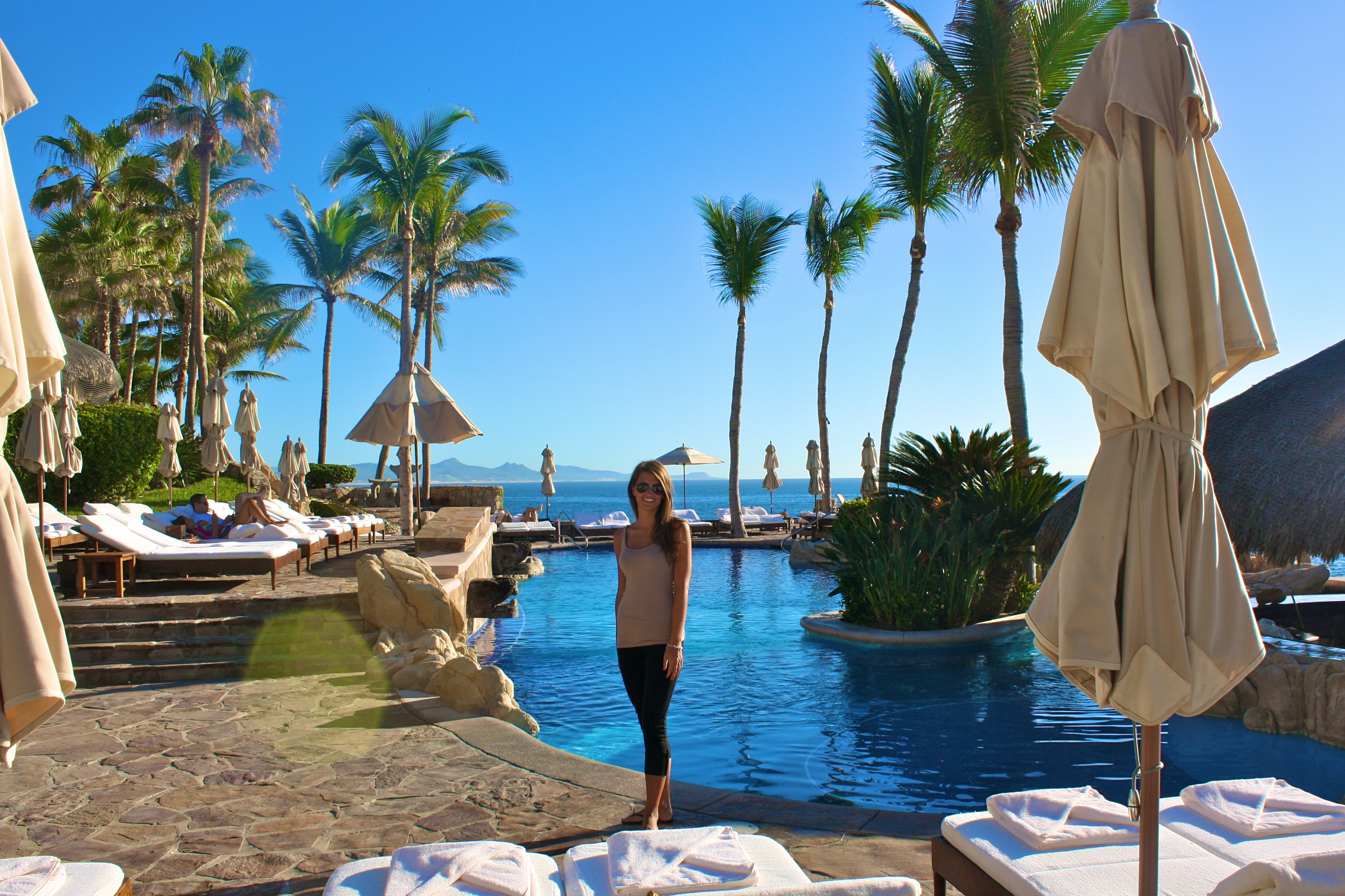 One & Only Palmilla | Cabo San Lucas