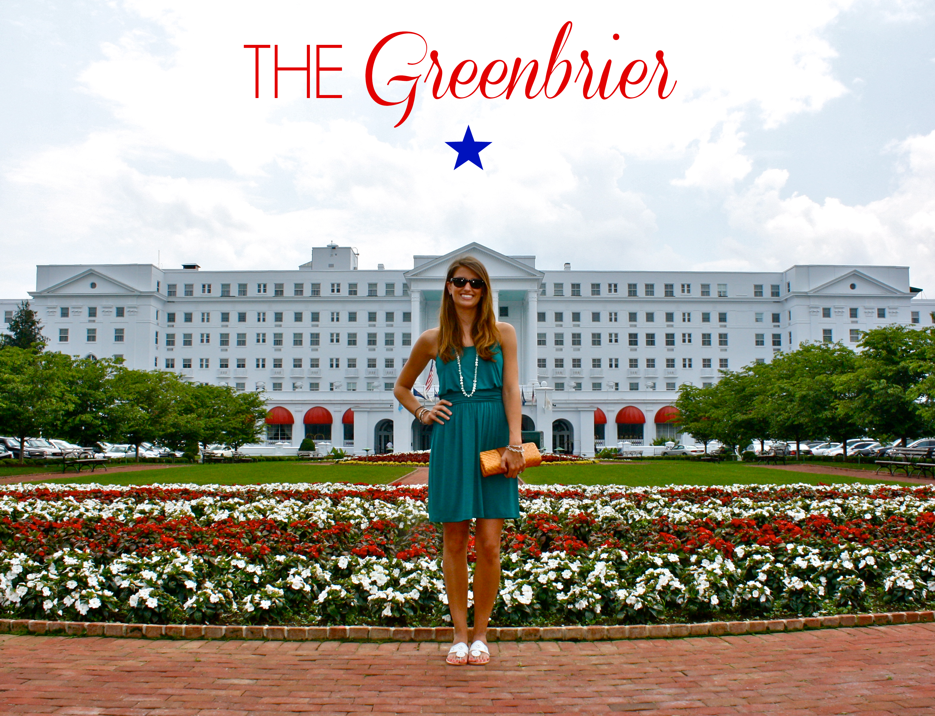the-greenbrier-sulphur-springs-west-virginia-girl-about-columbus