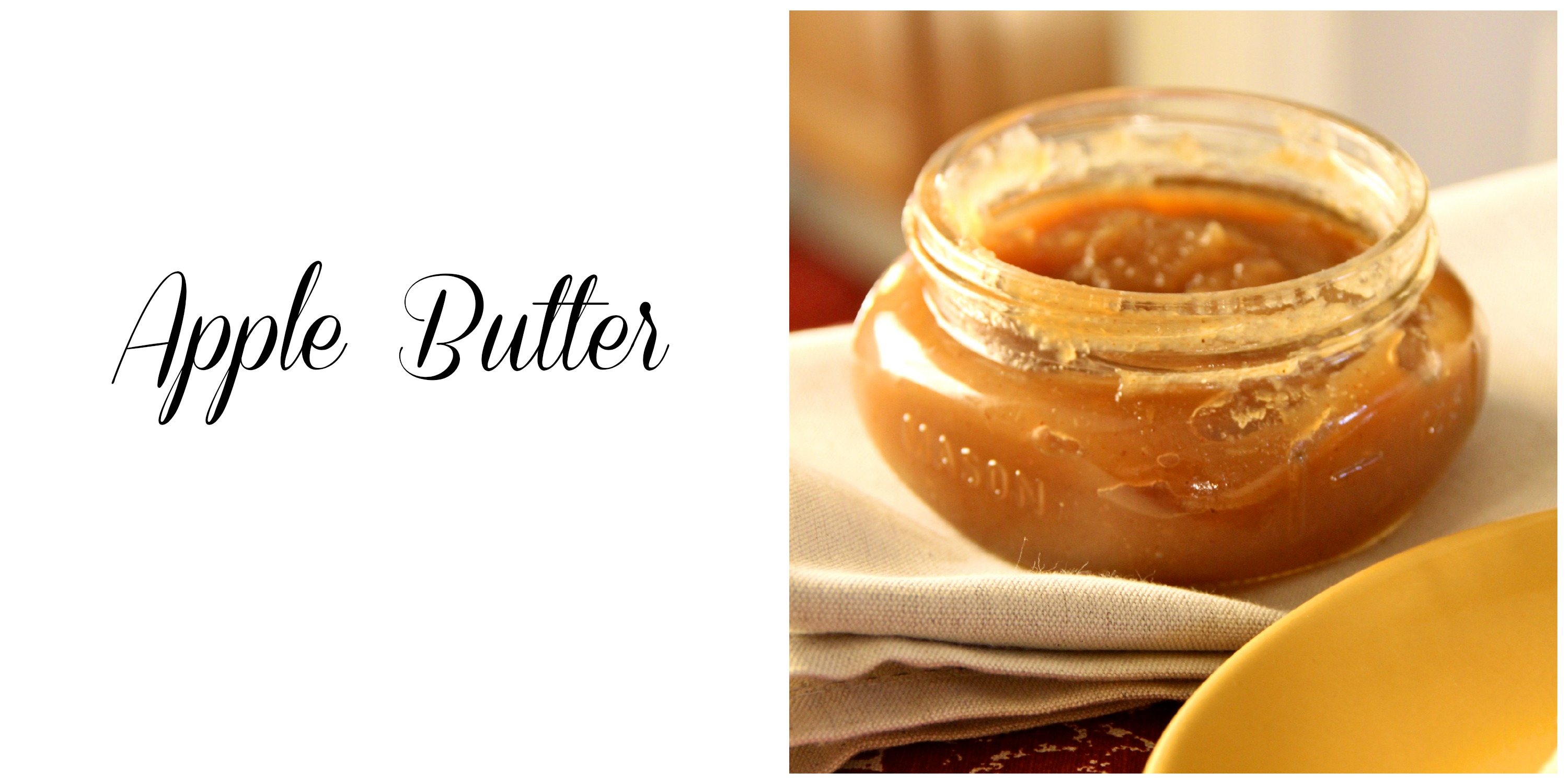 apple_butter_girl_about_columbus