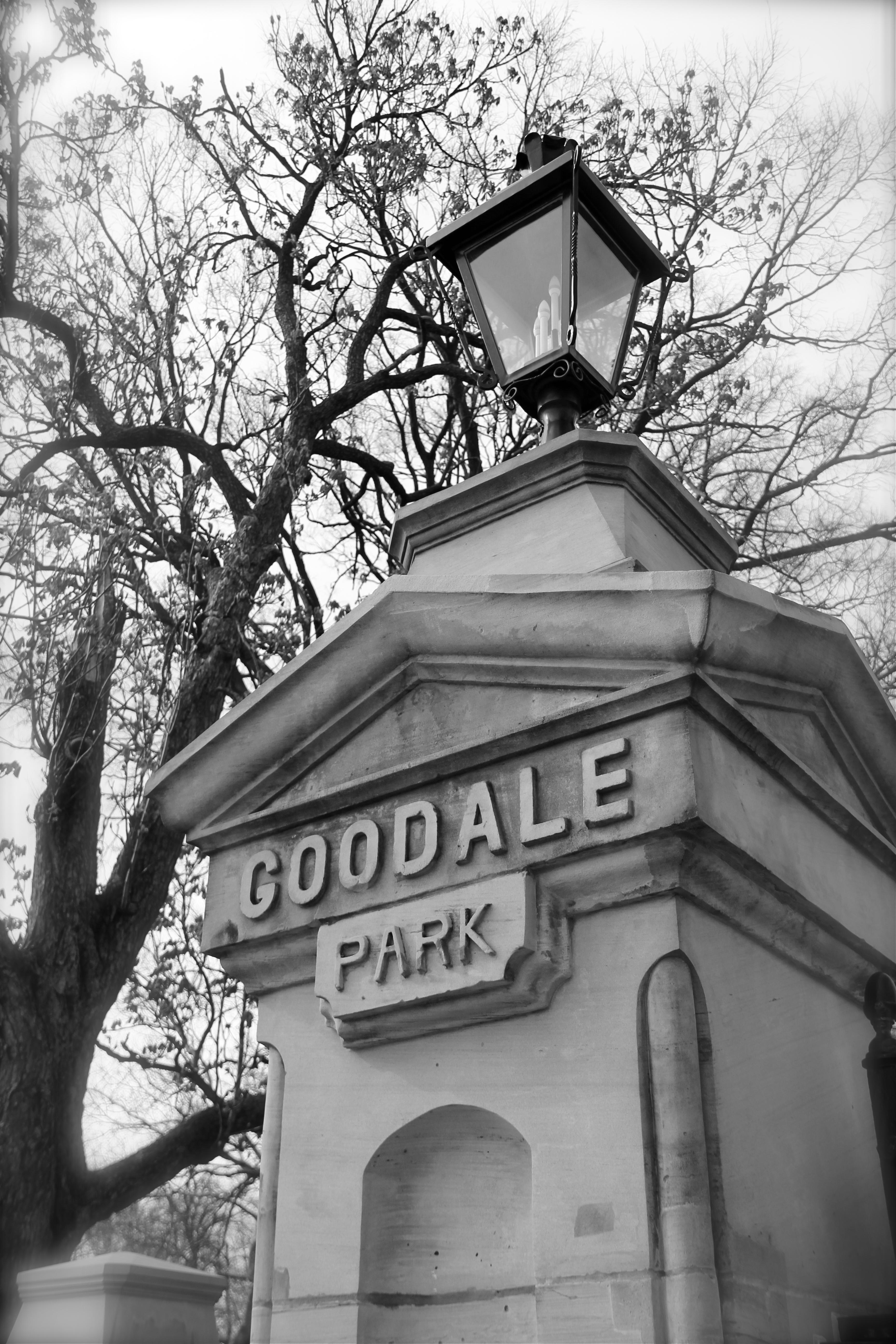 Goodale_Park_girl_about_columbus_Columbus_Ohio