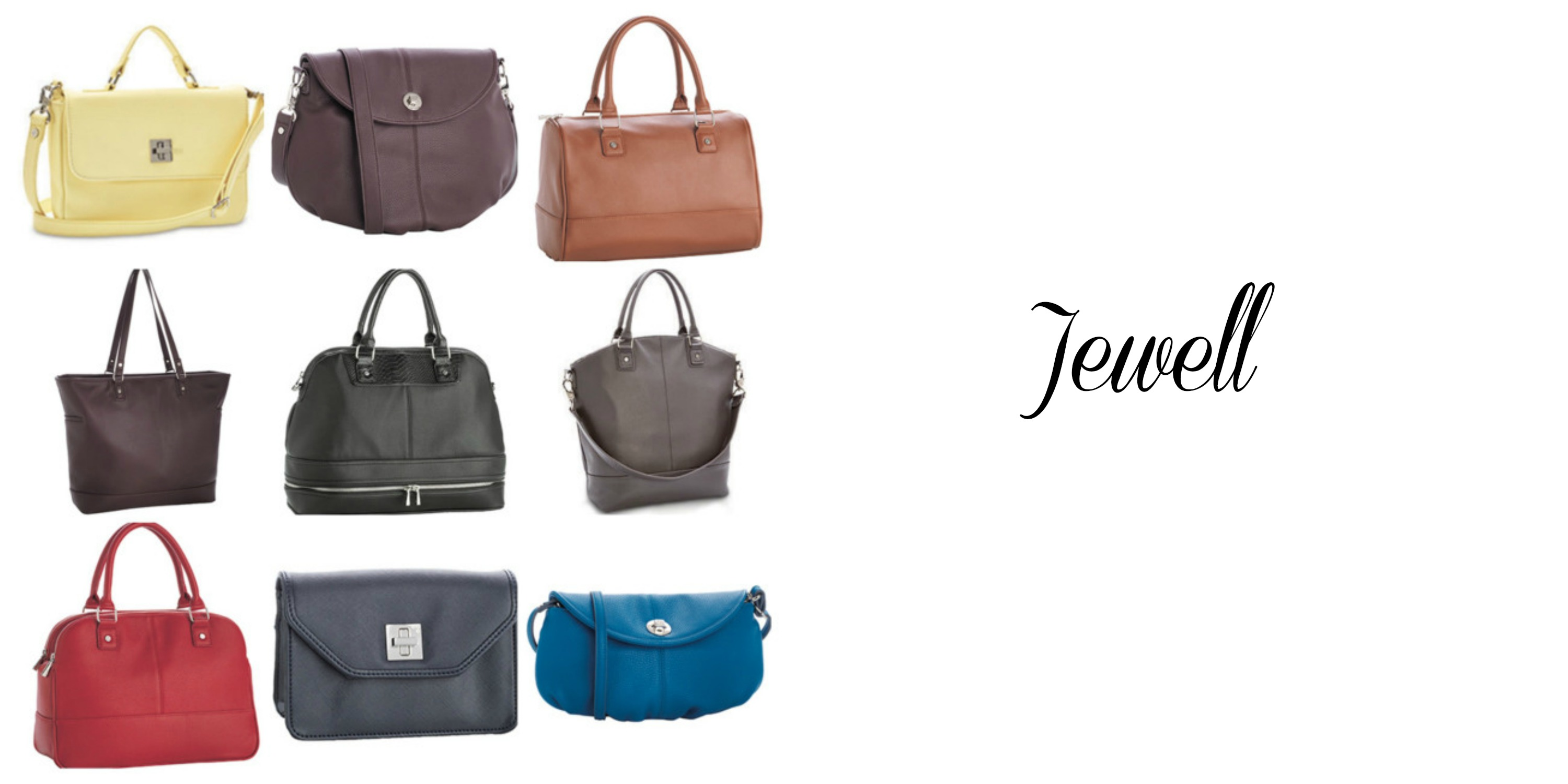jewell_handbags_girl_about_columbus