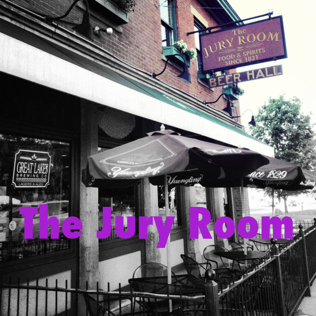The_Jury_Room_Columbus_Ohio_Historic