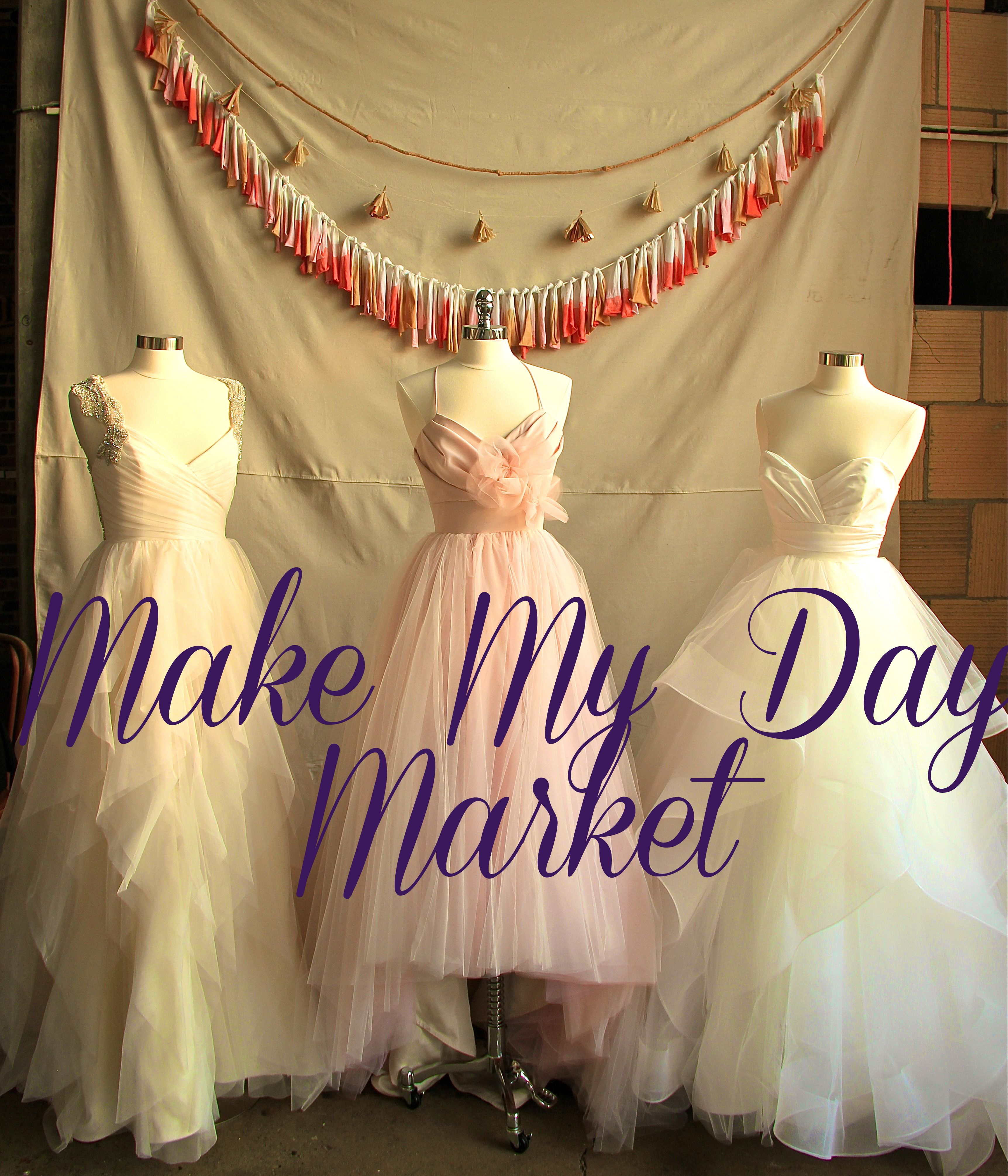 Make_My_Day_Market_girl_about_columbus