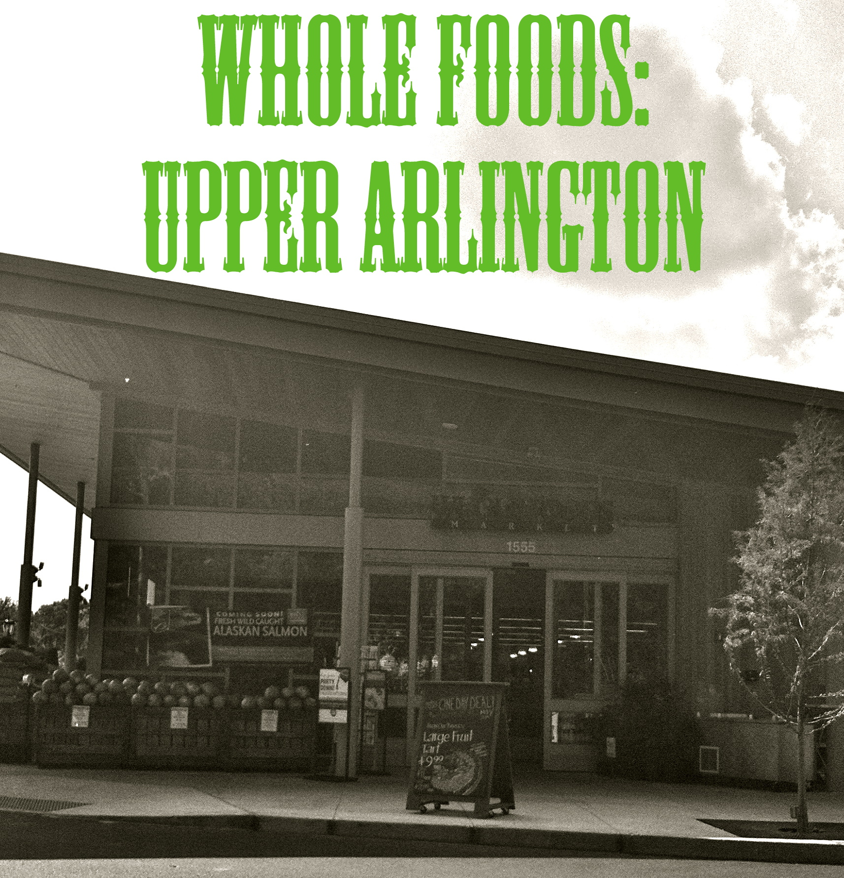 Whole_Foods_Upper_Arlington_Columbus_Ohio