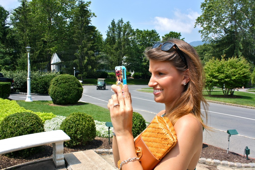 The Greenbrier | White Sulphur Springs, West Virginia