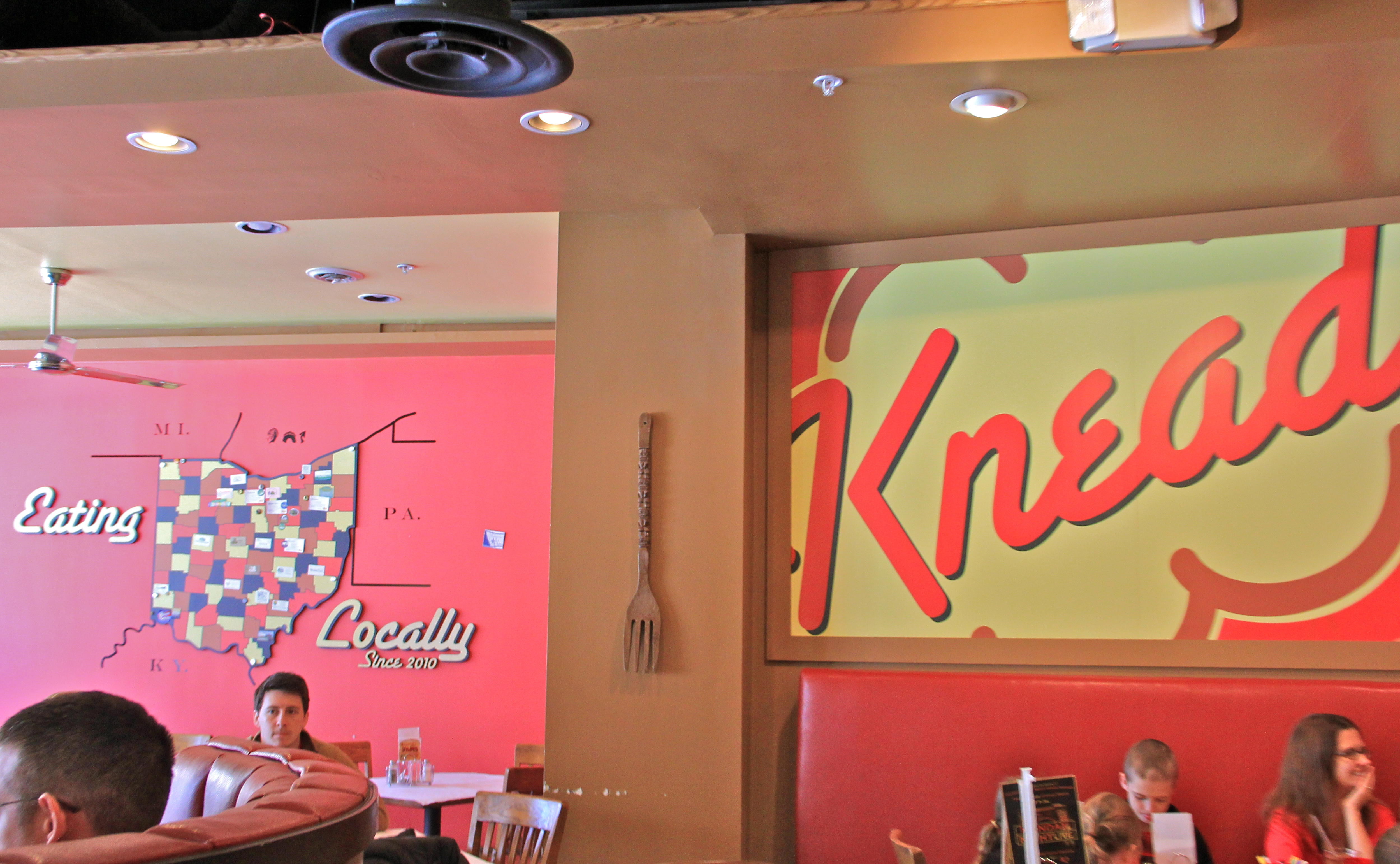 Knead_Columbus_Ohio