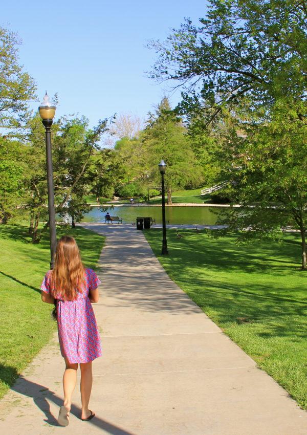 Ohio_State_Campus