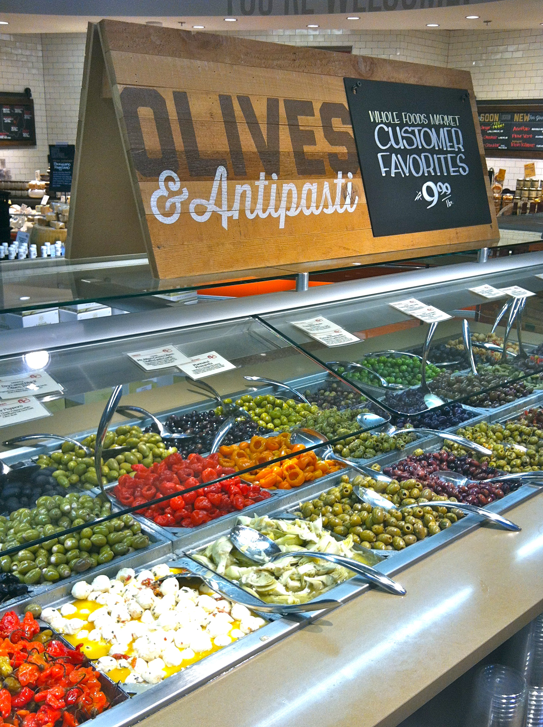 whole-foods-antipasti