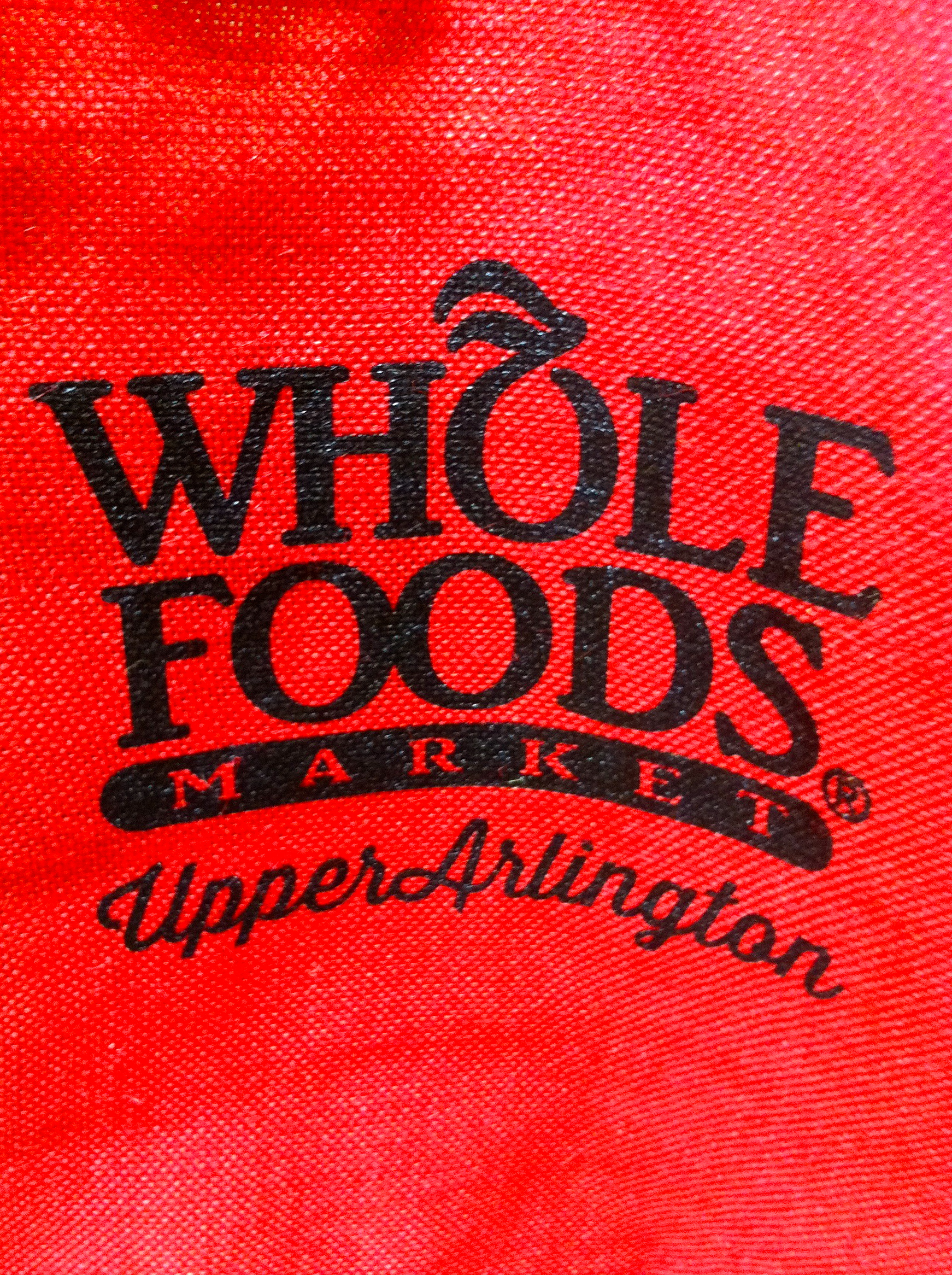whole-foods-bag
