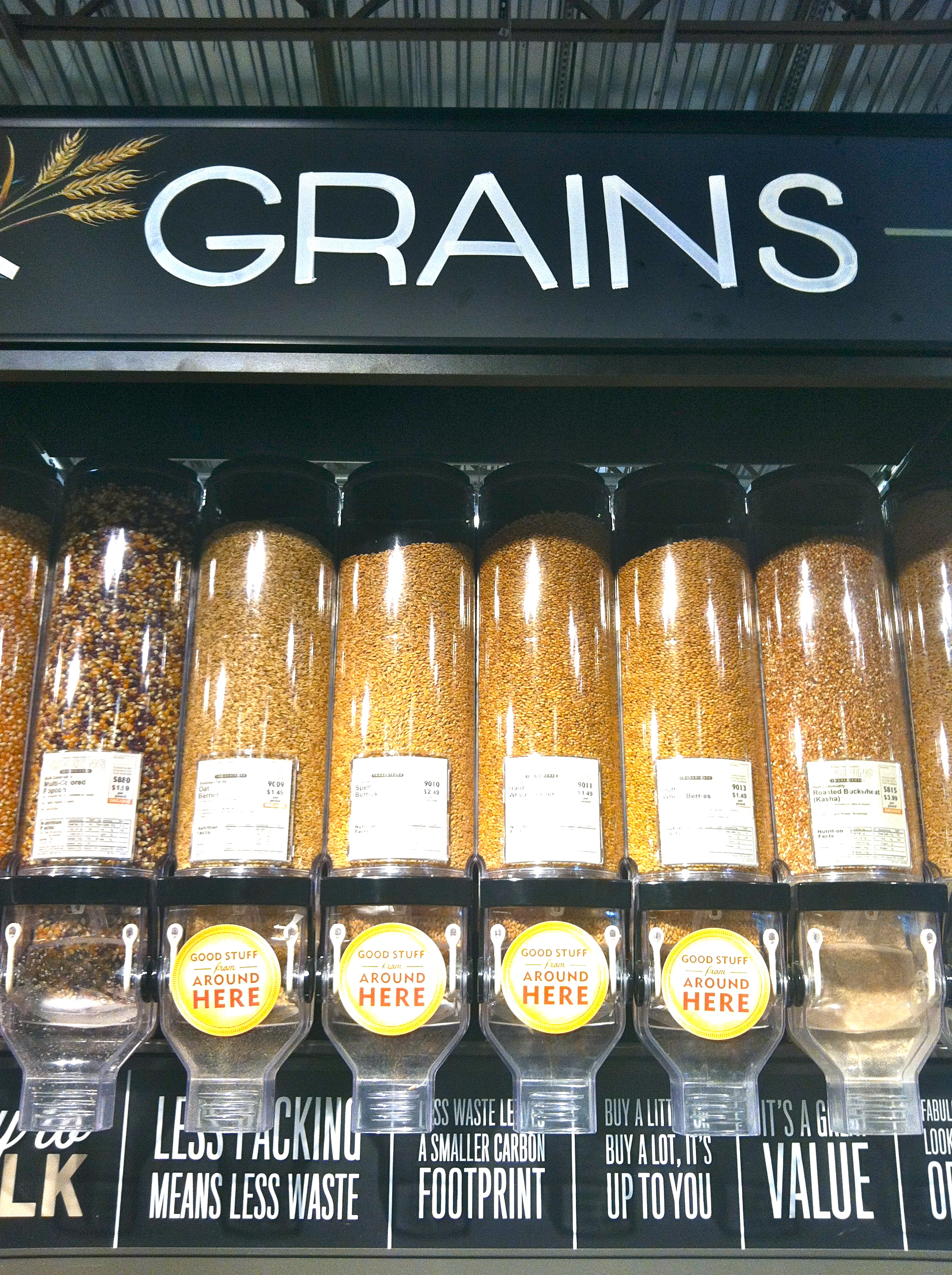 whole-foods-grains
