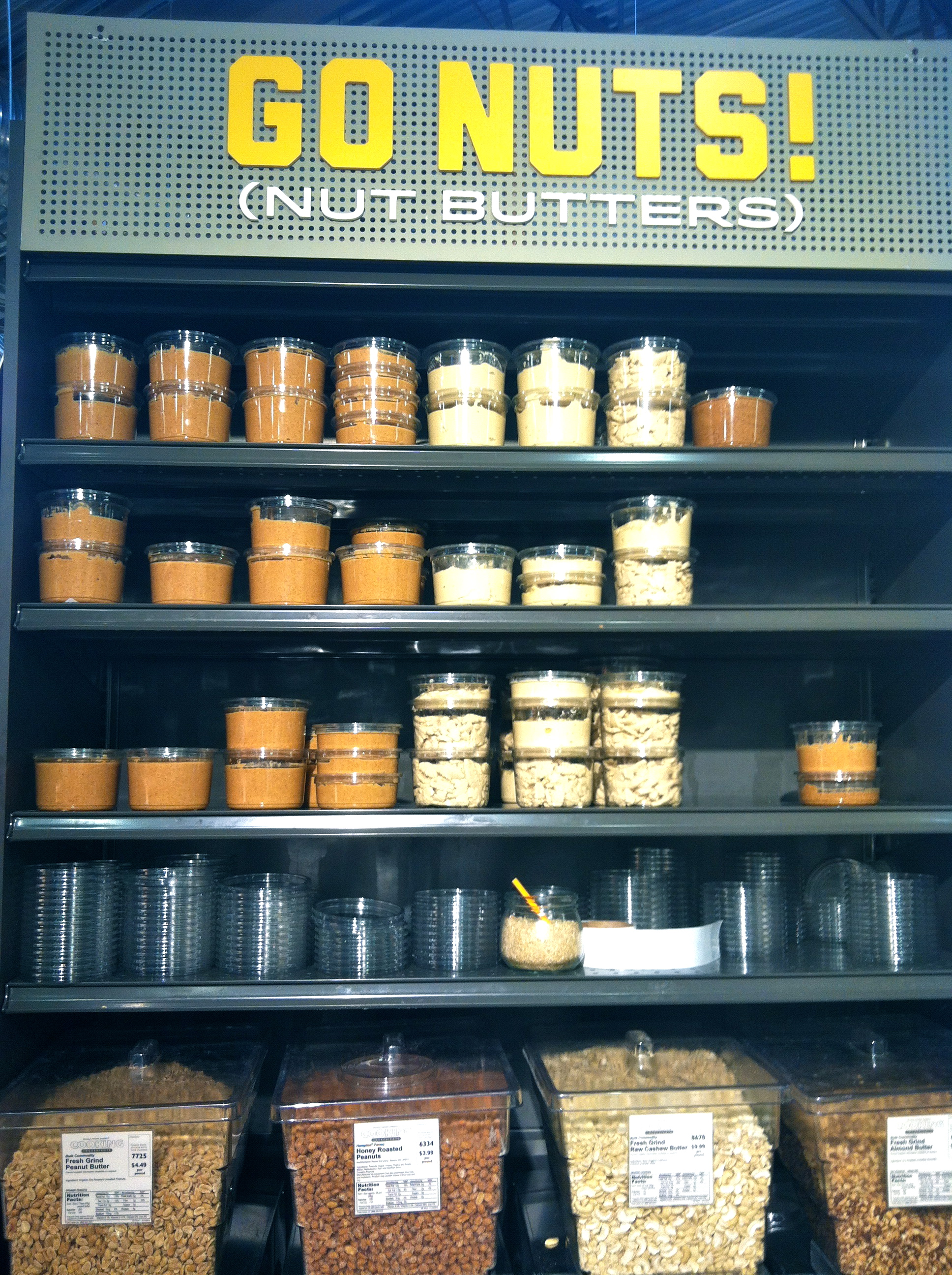 whole-foods-peanutbutter