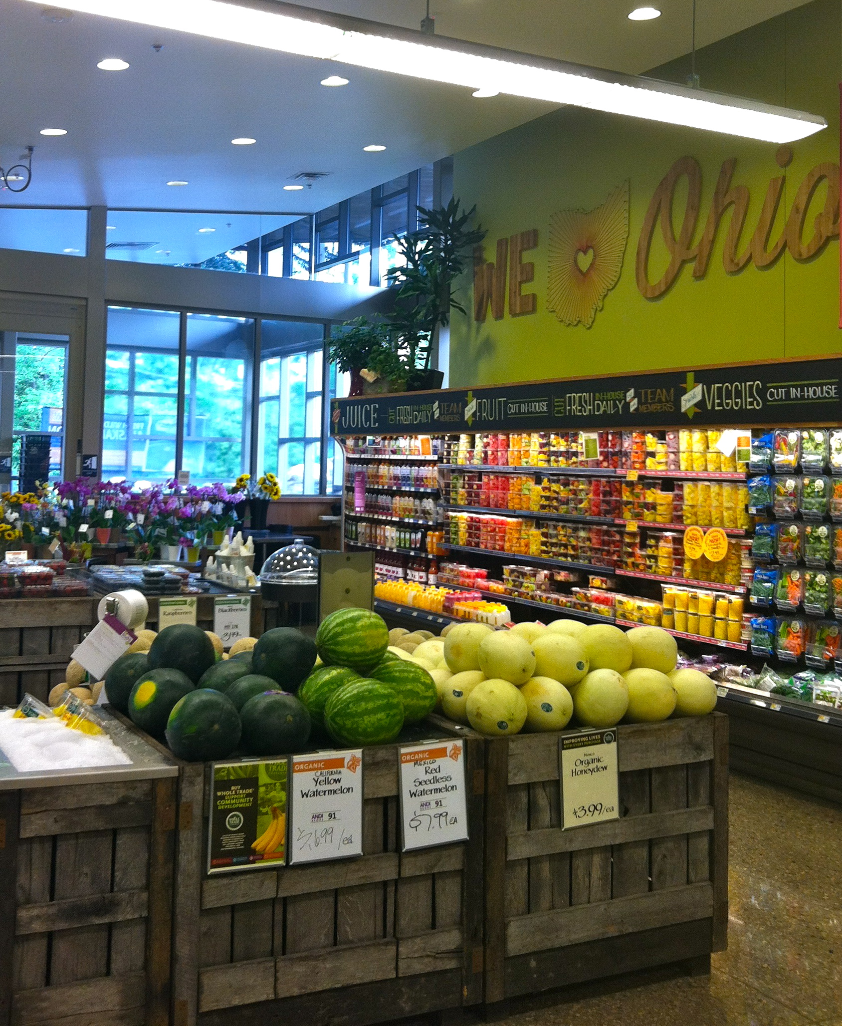 whole-foods-ua-11