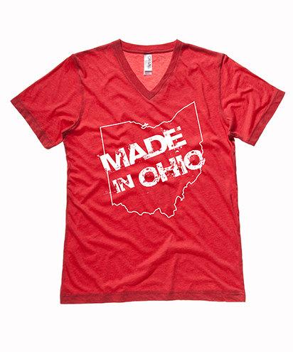 Ohio Etsy | Girl About Columbus