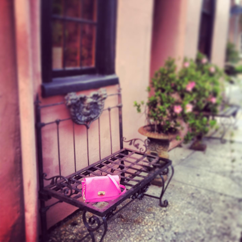Charleston Instagram Catch-Up