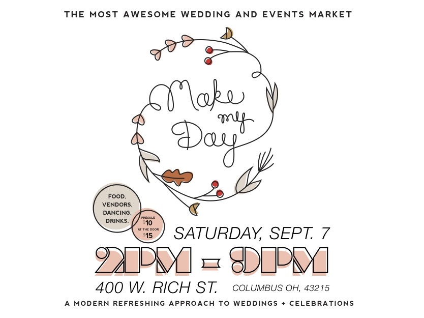 Make My Day Market