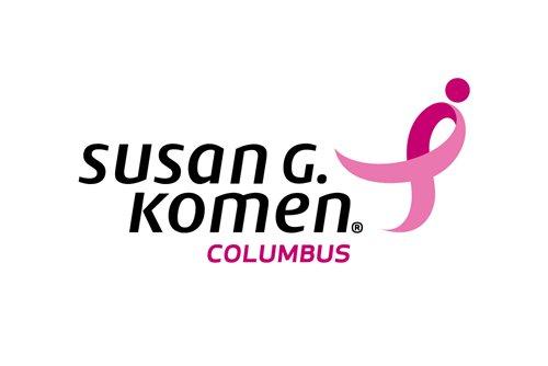 Susan G. Komen Columbus