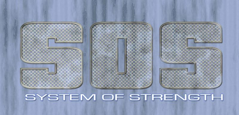 System of Strength Columbus