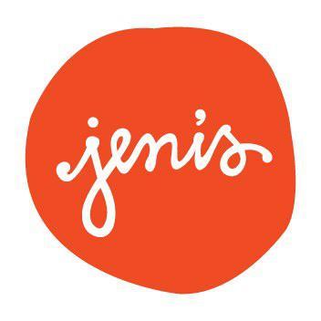 Jeni's Columbus
