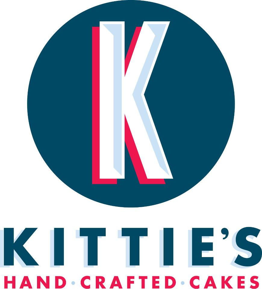 Kittie's Cakes Columbus