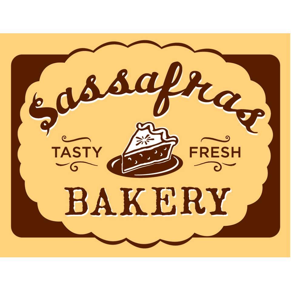 Sassafras Bakery Columbus