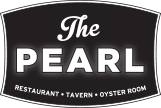 logo_the-pearl