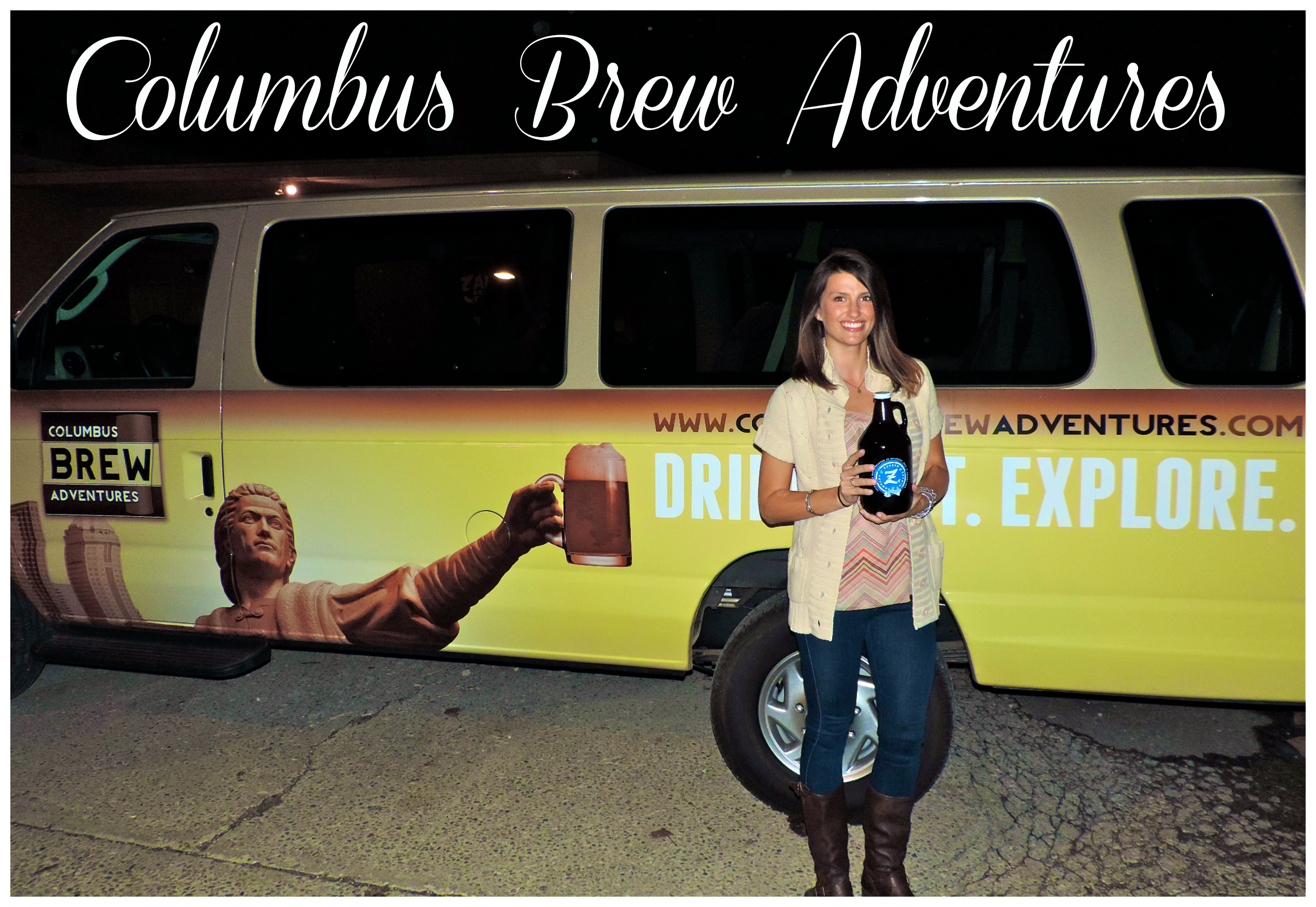 Columbus_Brew_Adventures