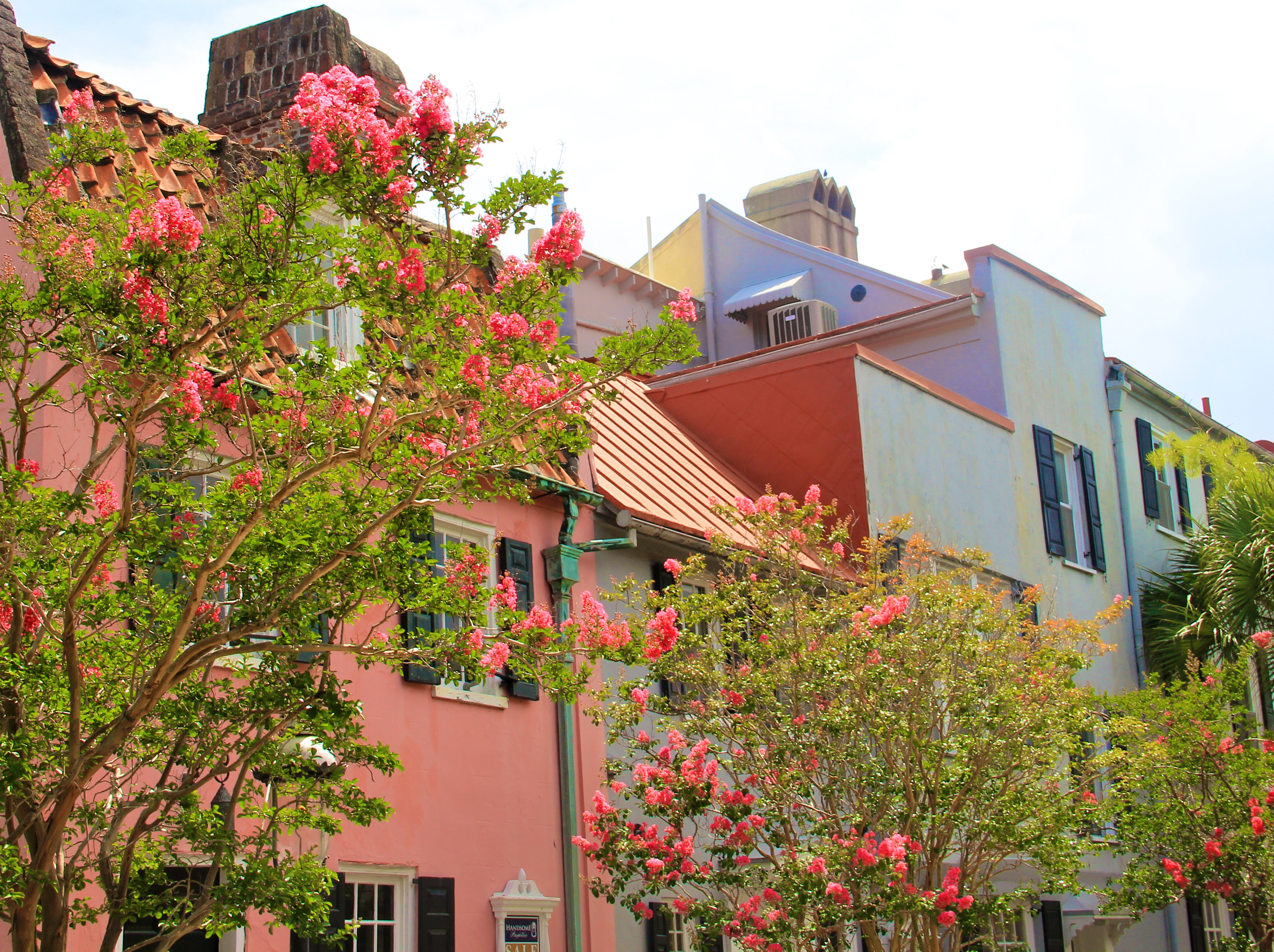 Charleston_South_Carolina