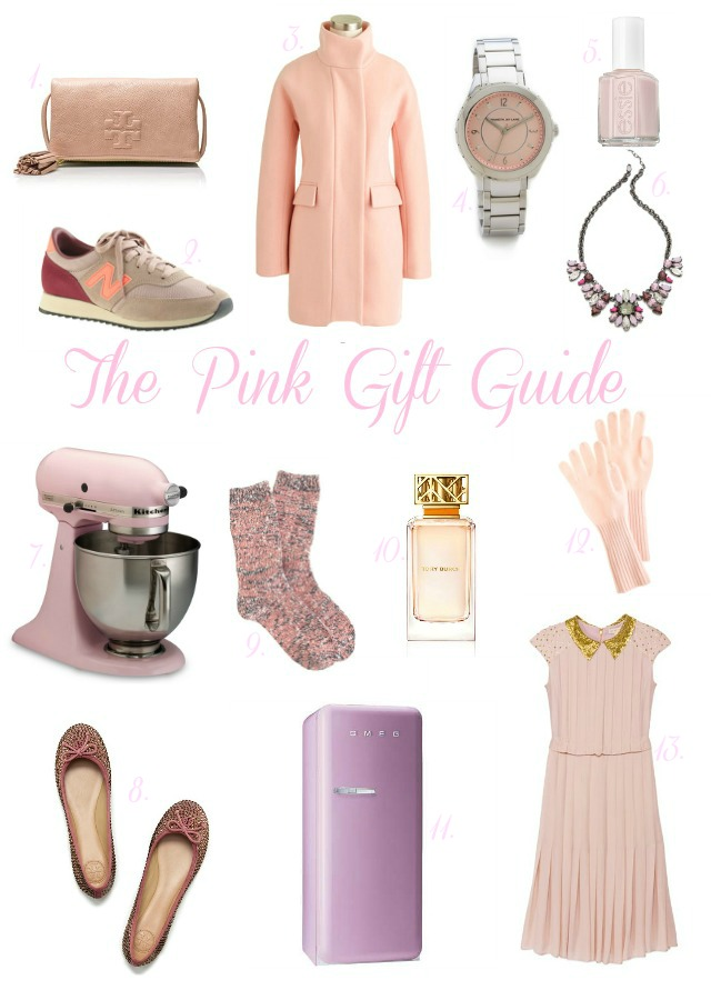 Pink Friday | girl about columbus