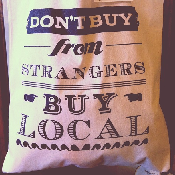 buy_local_columbus_ohio