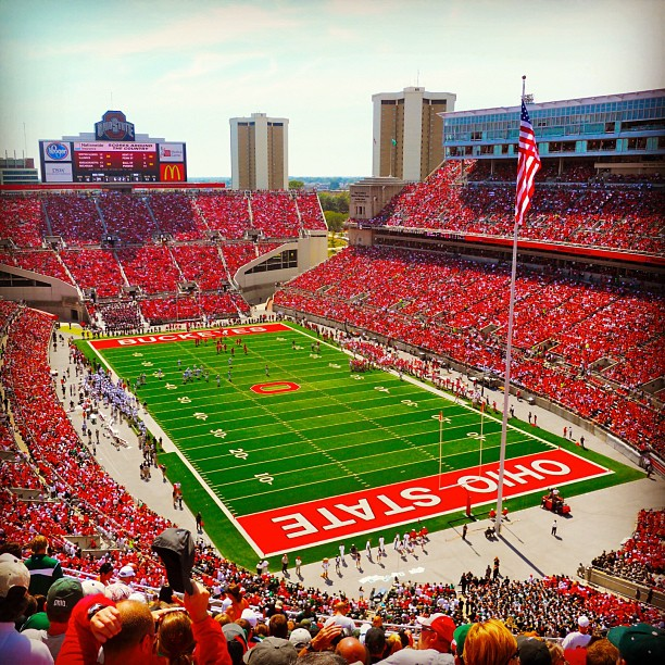 ohio_state_football_sttadium_columbus_ohio