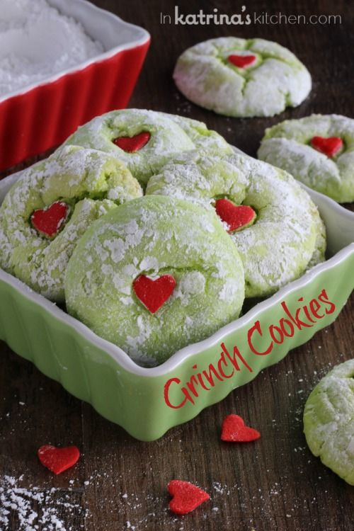grinch_cookies_recipe