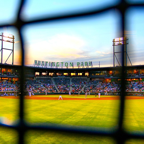huntington_park_columbus_ohio_columbus_clippers