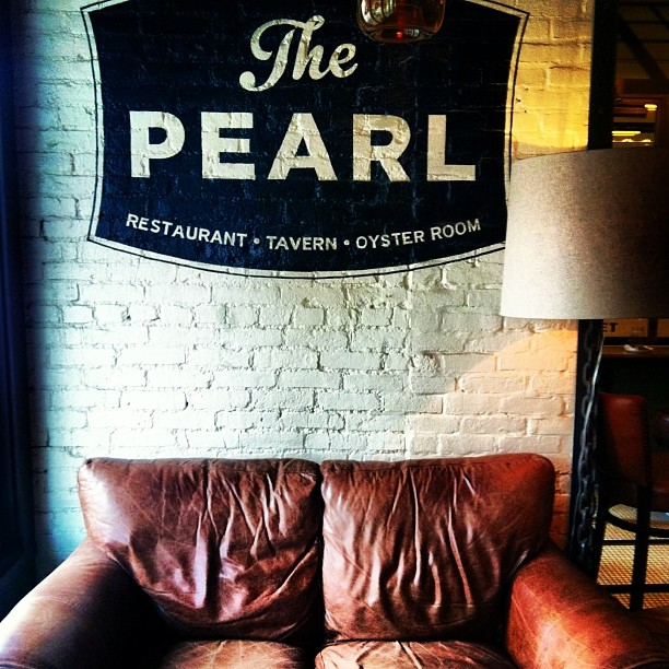 cameron_mitchell_the_pearl_short_north_columbus_ohio