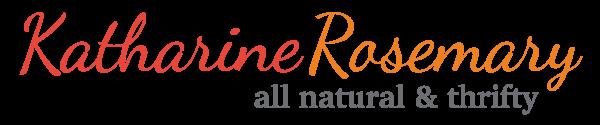 katherine-rosemary-blog