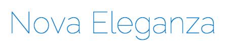 Nova-Eleganza-Blog