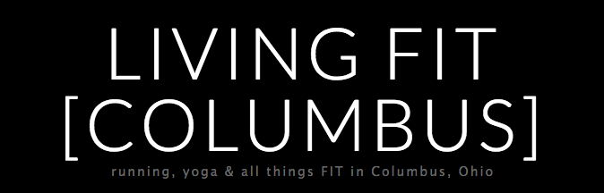living-fit-columbus-blog