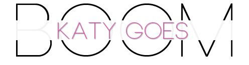 katy_goes_boom_blog