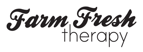 farm-fresh-therapy-blog