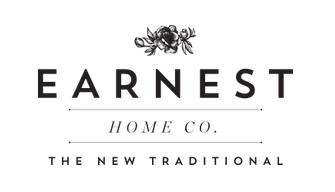 earnest-home-co-blog