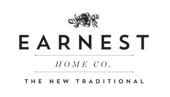earnest-home-co-blog