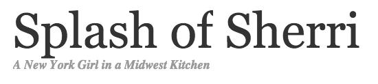 splash-of-sherri-blog