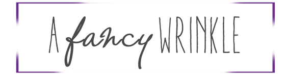 a-fancy-wrinkle-blog