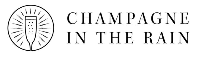 champagne-in-the-rain-blog