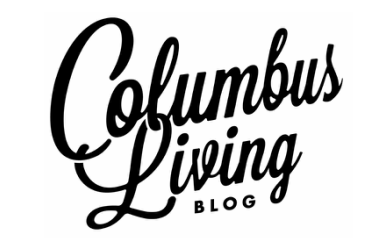 columbus-living-blog
