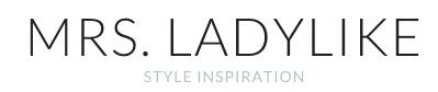 mrs-ladylike-blog