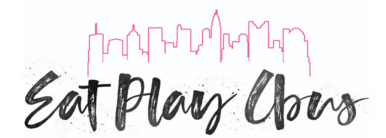 eat-play-cbus-blog