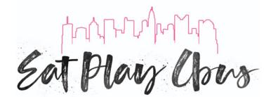 eat-play-cbus-blog